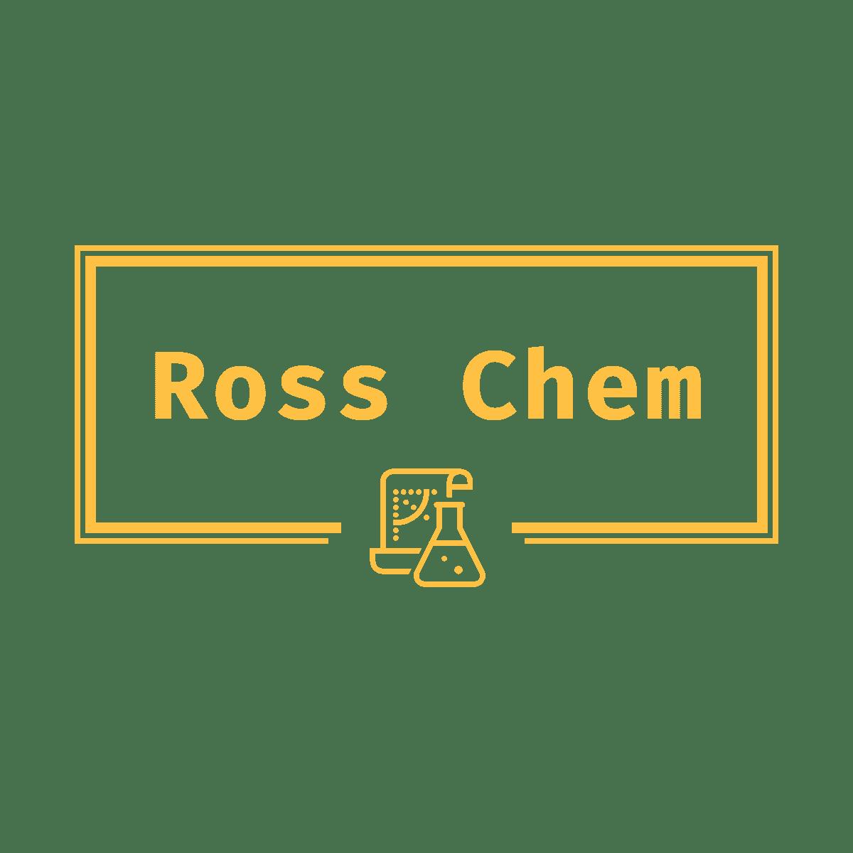 Ross Chem